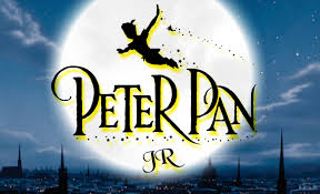 images/shows/peterPanJr.jpg